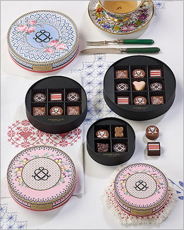 画像: www.kataoka.com
