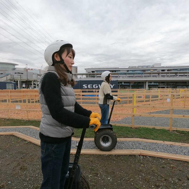 画像2: www.segway-japan.net