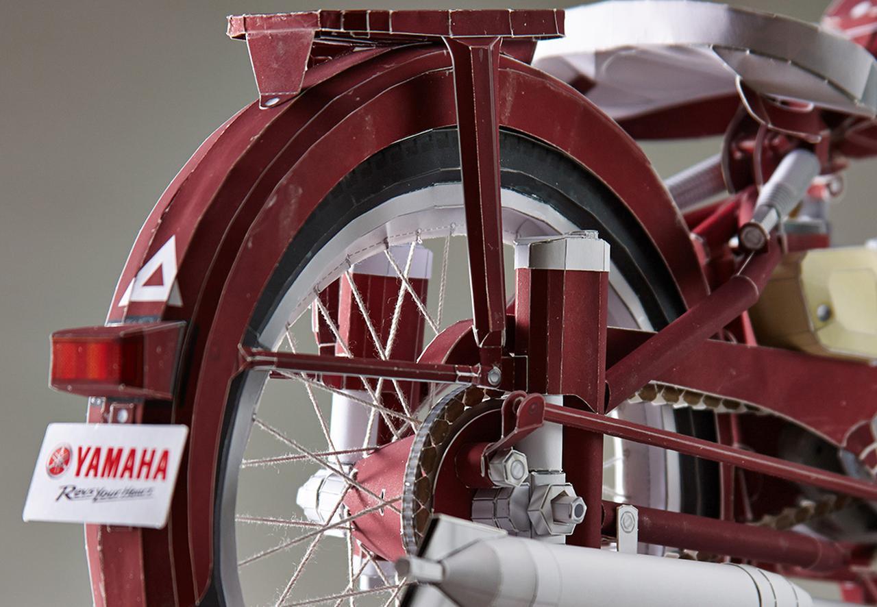 画像6: global.yamaha-motor.com