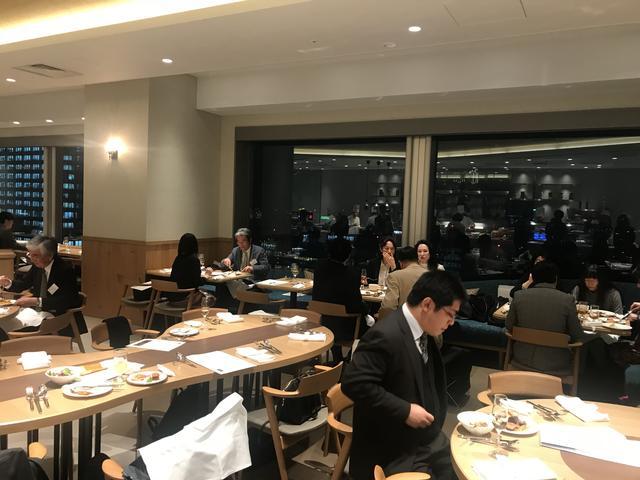 画像3: ホテルの上層階なのに気軽に入れるカジュアルレストラン。 新宿「サザンタワーダイニング」が本日オープン!【ロレンス的ニュース!】