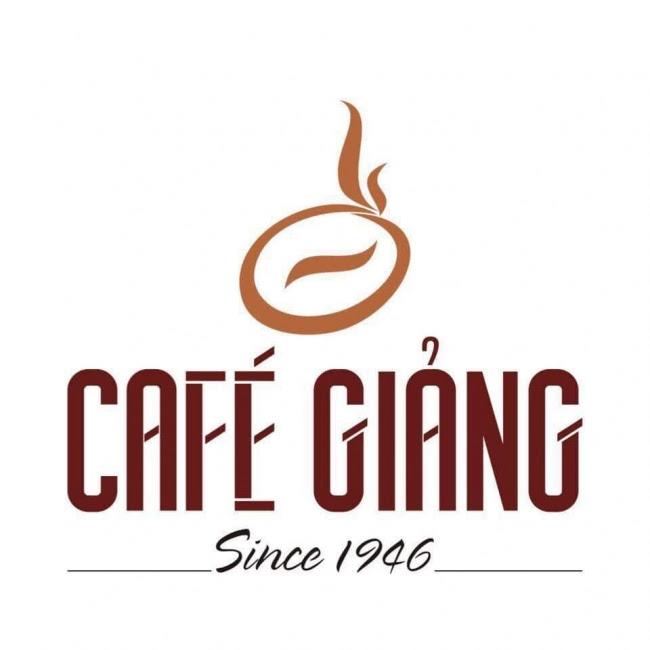 """画像2: 日本初上陸!70年以上""""暖簾分け"""" を断り続けた「エッグコーヒー」発祥の店『CAFE GIANG』とは?"""
