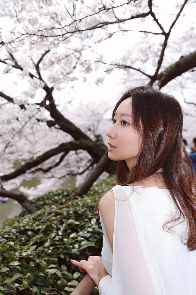 画像3: いよいよ桜も開花♡ミク様的絶対行っておきたい春のイベント!【水曜日のミク様】