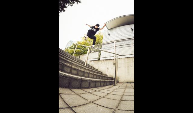 画像2: www.murasaki.co.jp