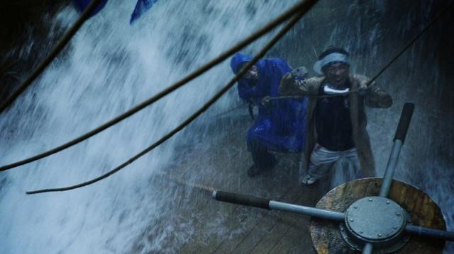 画像5: 日本代表選手も、サポーターも、「私たちは同じ船に乗っている」