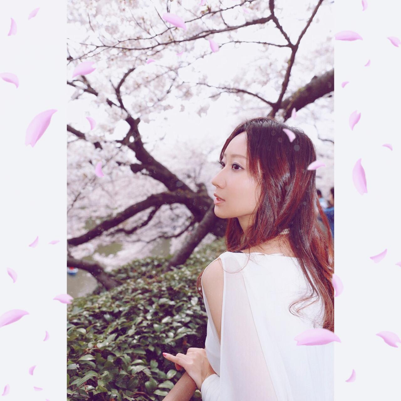 画像: いよいよ桜も開花♡ミク様的絶対行っておきたい春のイベント!【水曜日のミク様】 - LAWRENCE - Motorcycle x Cars + α = Your Life.