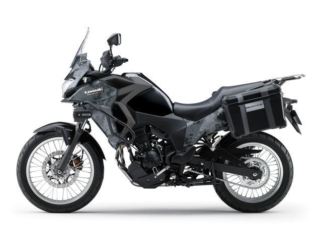 画像2: バイクどうしよう?