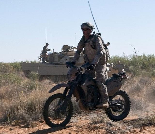 画像12: [2WD] 2駆いあンちくしょう・・・2輪駆動車の今
