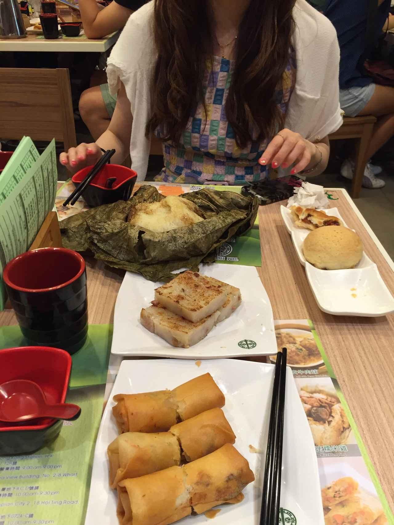 画像3: 世界一安いミシュランレストランに行くぞ! ロレンス編集部の「コレがしたいアレが欲しい 2018年4月」Akiko編