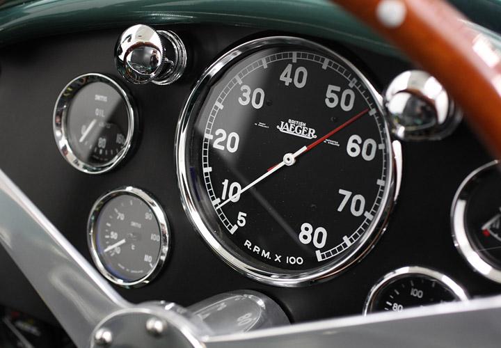 画像: 〜ロレンス編集部の「コレがしたいアレが欲しい 2018年2月」ミヤケン編:オトナは腕時計したほうが良いですよね・・・? - LAWRENCE - Motorcycle x Cars + α = Your Life.