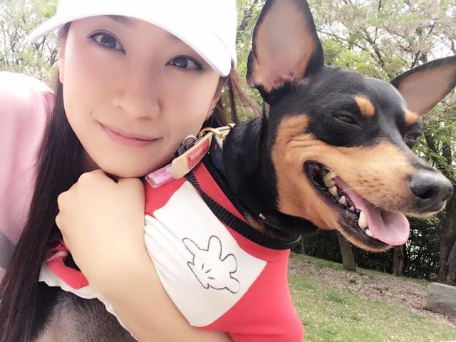 画像3: 行くなら今!ミク様的『愛犬と行く旅行』オススメスポットをご紹介〜☆【水曜日のミク様】