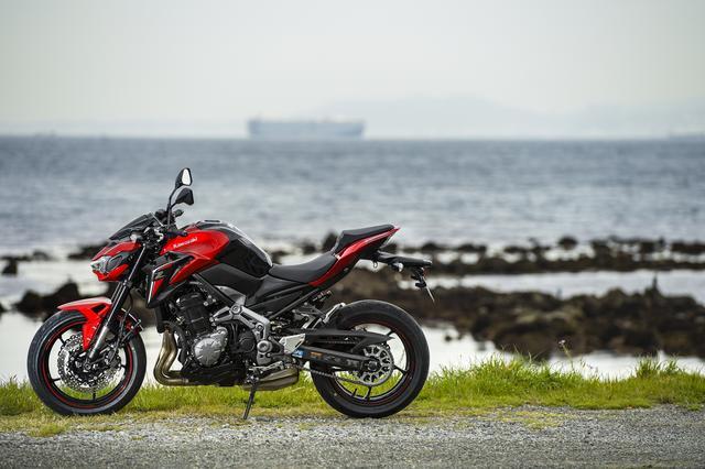 画像3: バイクを買う理由って