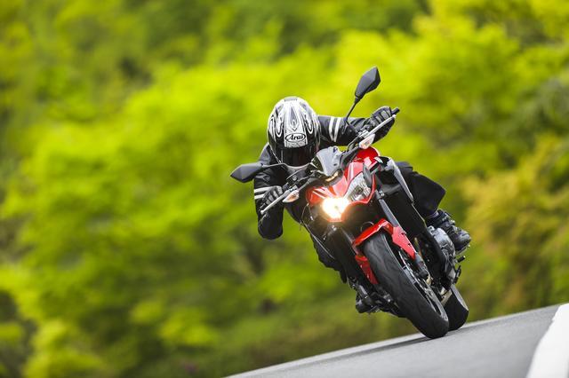 画像4: バイクを買う理由って