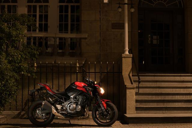 画像5: バイクを買う理由って