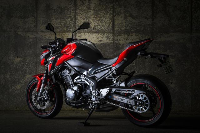 画像6: バイクを買う理由って