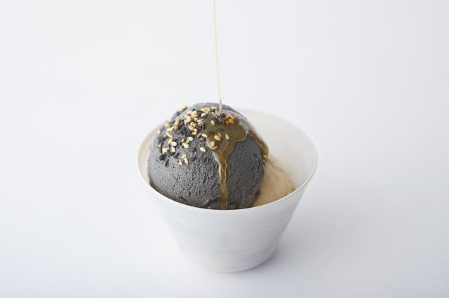 画像: GOMAYA KUKI(ごまや くき)|カフェ・喫茶