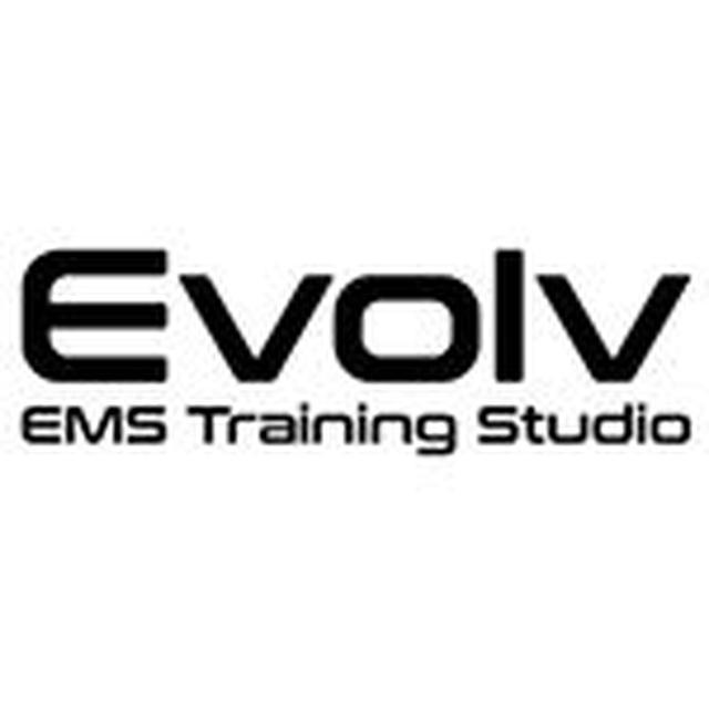 画像: Evolv EMS Training Studioさん(@evolv_official) • Instagram写真と動画