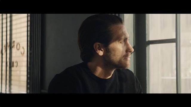 画像: Santos de Cartier starring Jake Gyllenhaal - YouTube カルティエ公式サイトよりyoutu.be