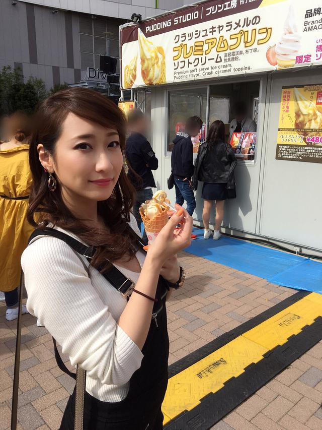 画像1: まだ間に合う!GWは遠出より近くのフェス☆食べ物系イベントを満喫するべし【水曜日のミク様】