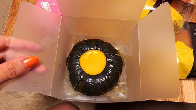 画像2: 【愛知】坊ちゃんかぼちゃプリン