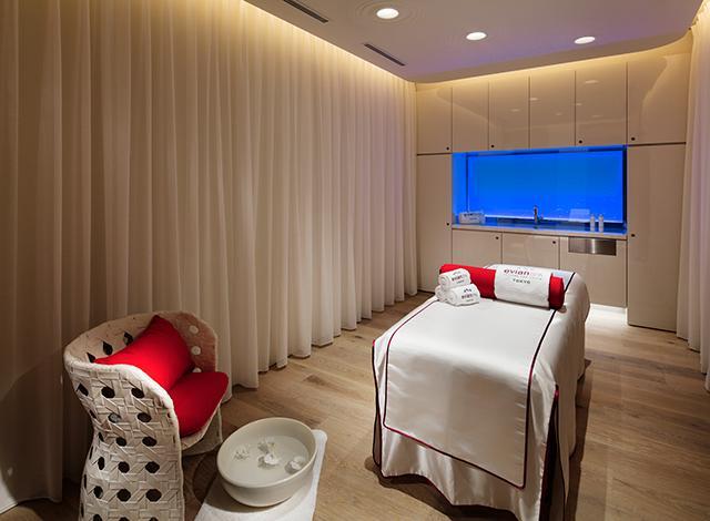 画像1: www.palacehoteltokyo.com