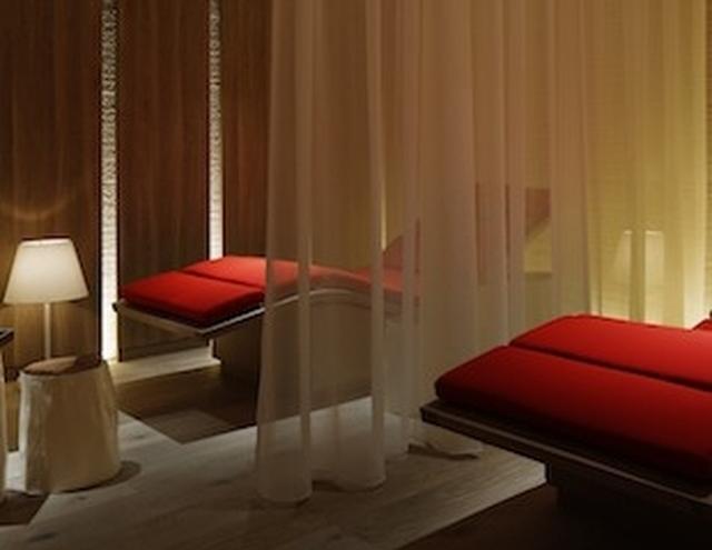 画像2: www.palacehoteltokyo.com