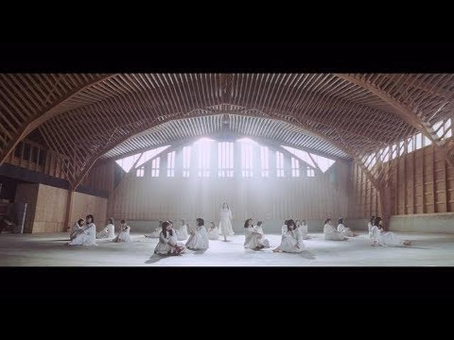 画像: 乃木坂46 『シンクロニシティ』 youtu.be