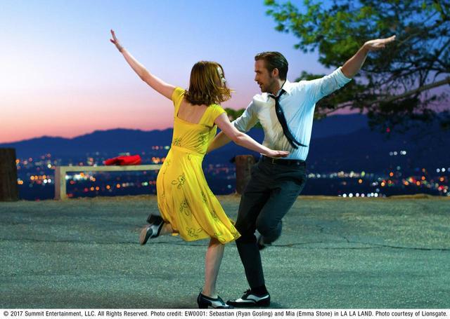 画像: ねぶくろで観るラ・ラ・ランドって?一夜限りの野外映画館「ねぶくろシネマ」が超楽しそう
