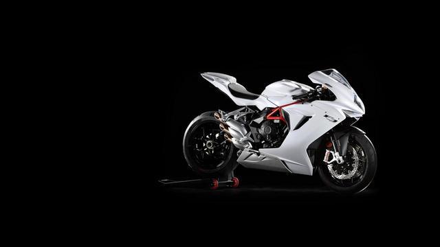 画像: [MotoGP] MVアグスタのMoto2参戦は、いわゆるKTM方式!? - LAWRENCE - Motorcycle x Cars + α = Your Life.