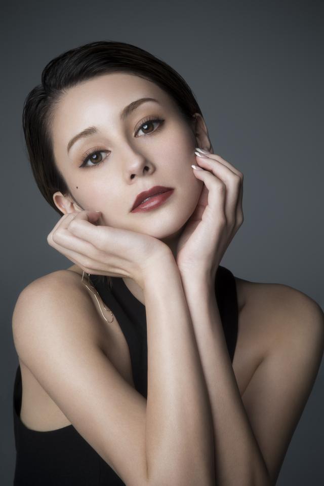画像: ダレノガレ明美の本当の魅力