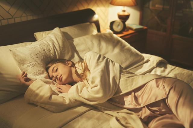 画像1: そのまま外にでていけるパジャマ。しかも身体と心に安らぎを与えてくれるホームファッションブランド「Foo」がデビュー!