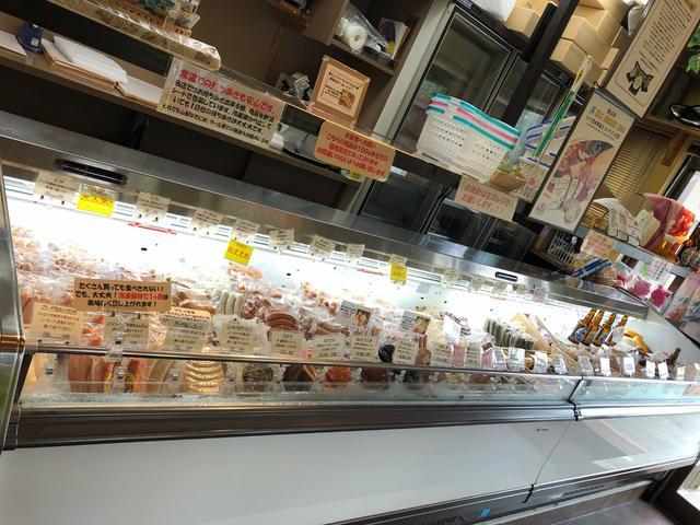 画像3: ミク様の行ってみたシリーズ後編!箱根のオススメスポット&お土産にぴったりなお店をご紹介〜♡【水曜日のミク様】