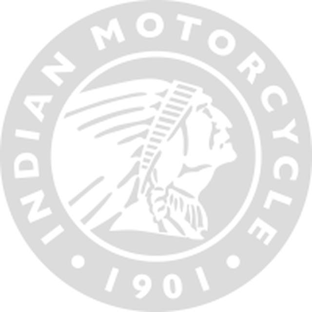 画像: イベント案内 / インディアン モーターサイクル