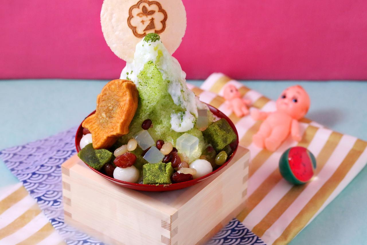 画像7: イベント×食×カルチャー?! 新宿「サナギの夏祭り」で次世代屋台飲みを体験しよう!