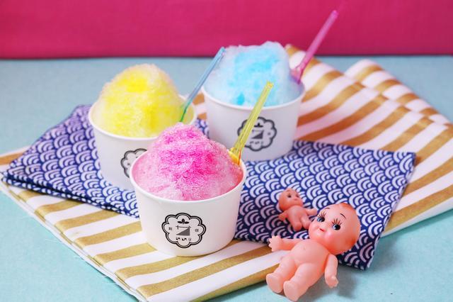 画像8: イベント×食×カルチャー?! 新宿「サナギの夏祭り」で次世代屋台飲みを体験しよう!