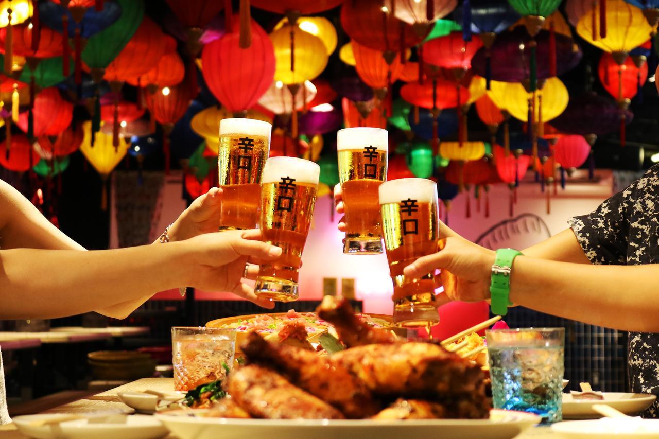画像: サナギの夏祭り開催!