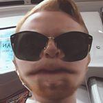 画像: ミスターヤバタンさん(@mr_yabatan) • Instagram写真と動画