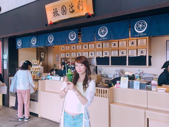 画像1: 東京ソラマチで食べ歩き♡ミク様オススメグルメをご紹介!!【水曜日のミク様番外編】