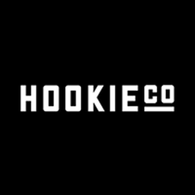 画像: Hookie Co.