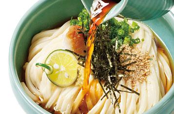 画像: yamada-ya.com