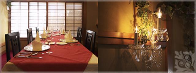 画像: 横須賀で美味しいフレンチを/Chez 田坂