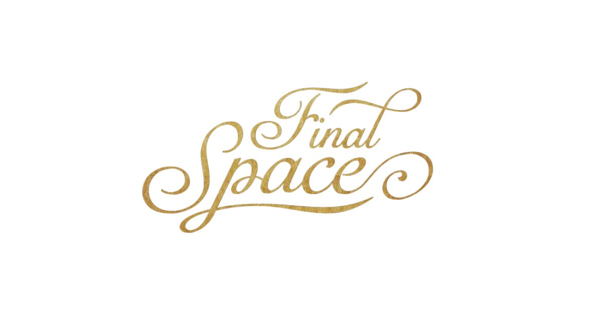 画像: namie amuro Final Space