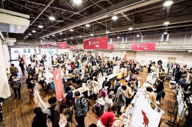 画像1: 東京ドームシティで日本最大級ホゴネコイベント!ネコ助かる猫祭り「ネコ市ネコ座」7/14-16に初開催決定。
