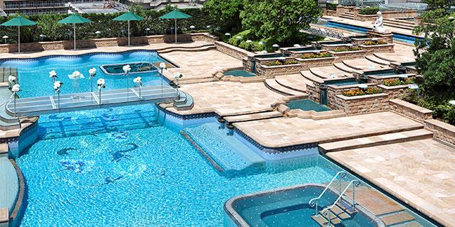 画像1: www.hotel-east21.co.jp