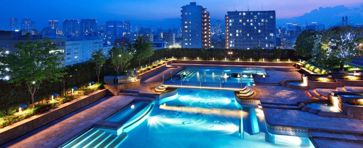 画像2: www.hotel-east21.co.jp