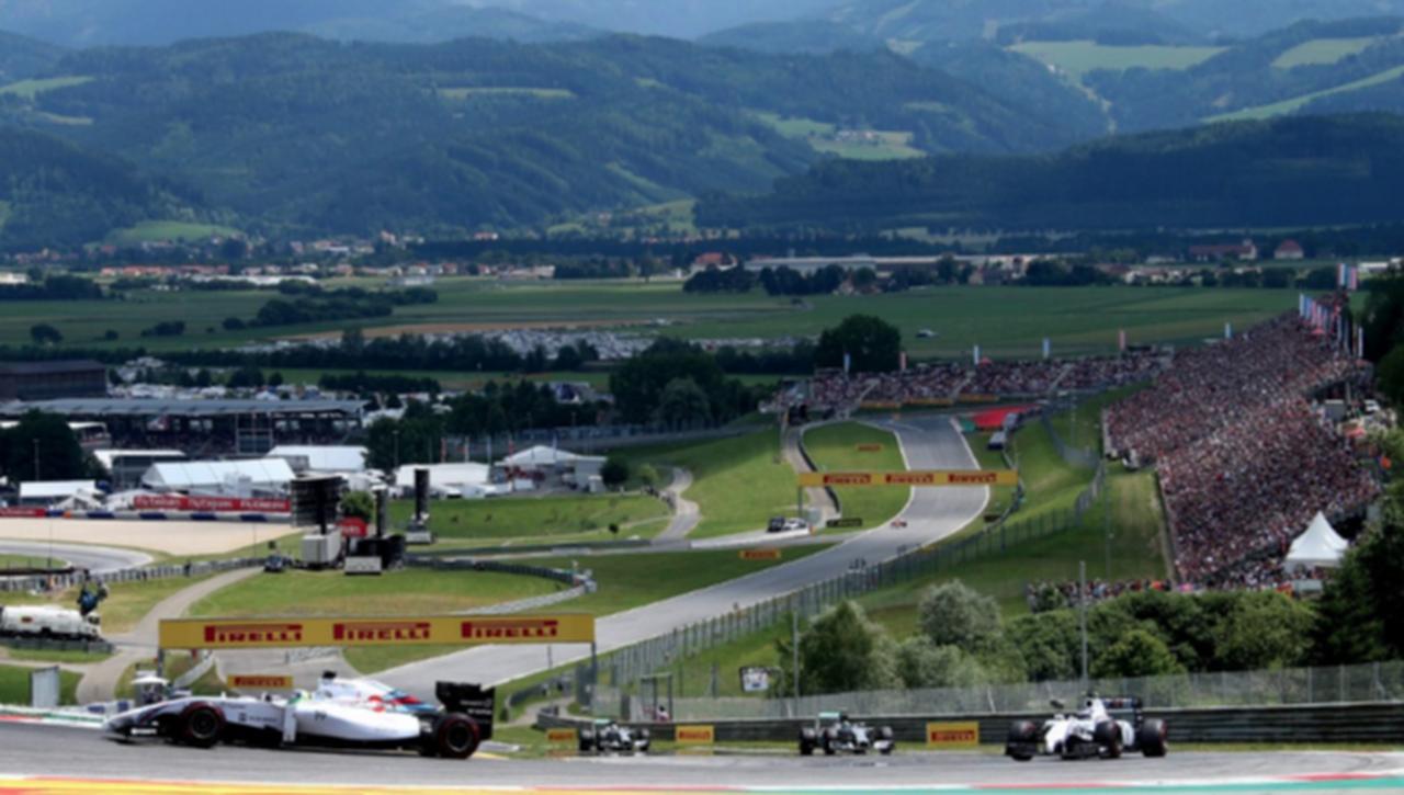 画像1: www.formula1.com