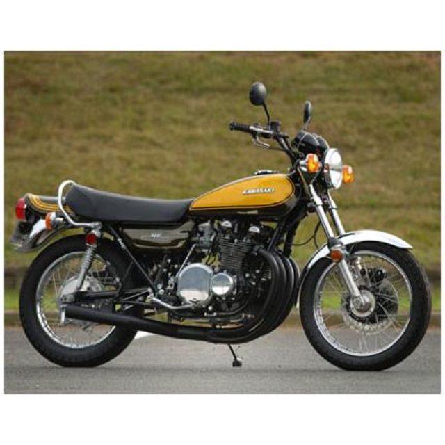 画像: 教えてバイク無知ガール - LAWRENCE - Motorcycle x Cars + α = Your Life.