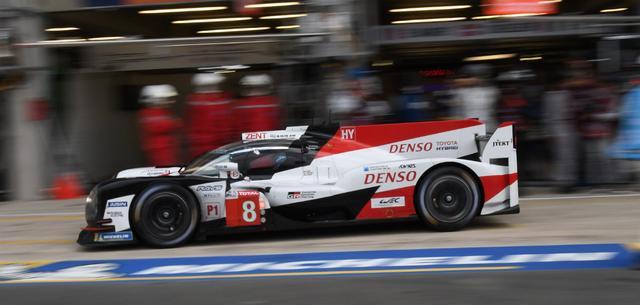 画像2: www.fernandoalonso.com