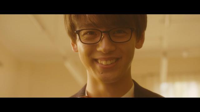 画像: 映画『センセイ君主』<TWICE主題歌>予告【8月1日(水)ボンババぼん公開!!】 youtu.be