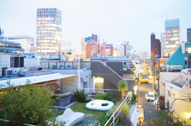 画像3: シャルール公式サイトより chaleur.ciao.jp