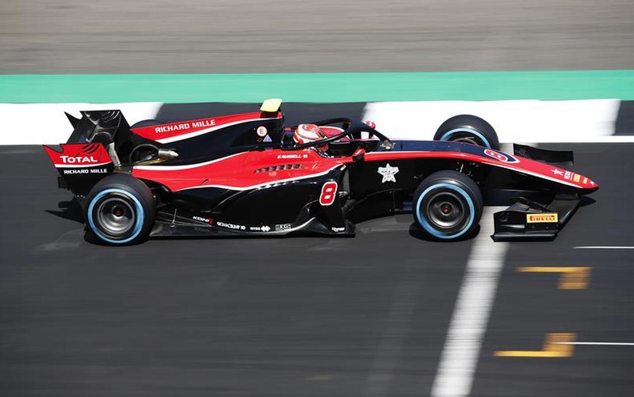 画像1: www.fiaformula2.com